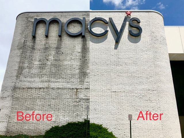 macy-before-after