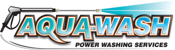 Aqua Wash Power Washing Services